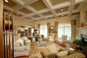 whole livingroom