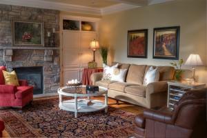 Dina Livingroom