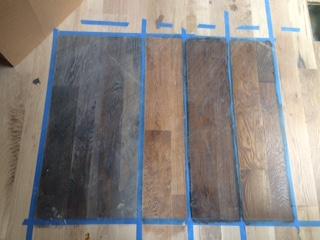 hardwood-colors