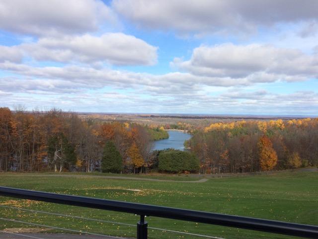 green-lakes-3