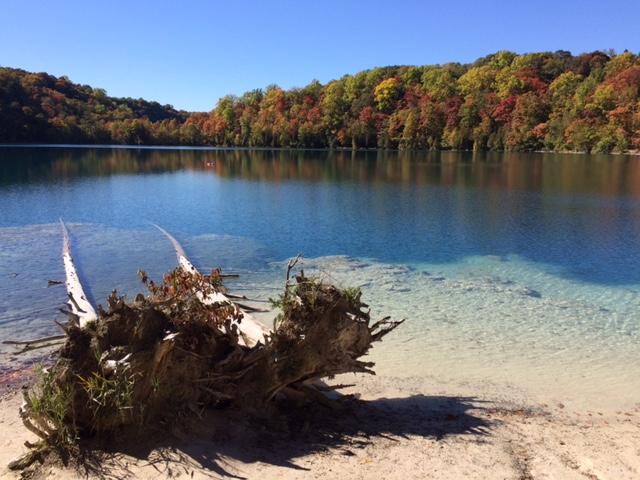 green-lakes-1